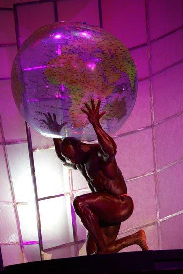 Galeria Arnold Classic 2005!! 2005arnold2men72