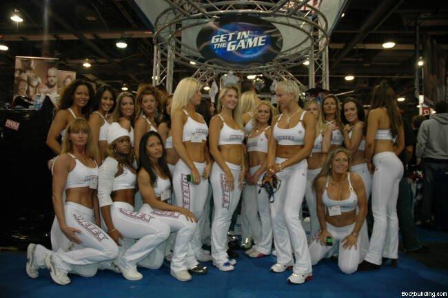 Galeria Arnold Classic 2005!! 2005arnold_expo112