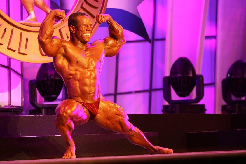 Galeria Arnold Classic 2005!! 2005arnoldmen125
