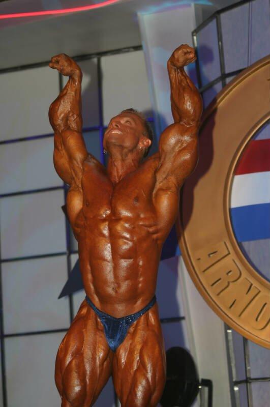 Galeria Arnold Classic 2005!! 2005arnoldmtmen114