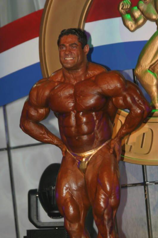 Galeria Arnold Classic 2005!! 2005arnoldmtmen78