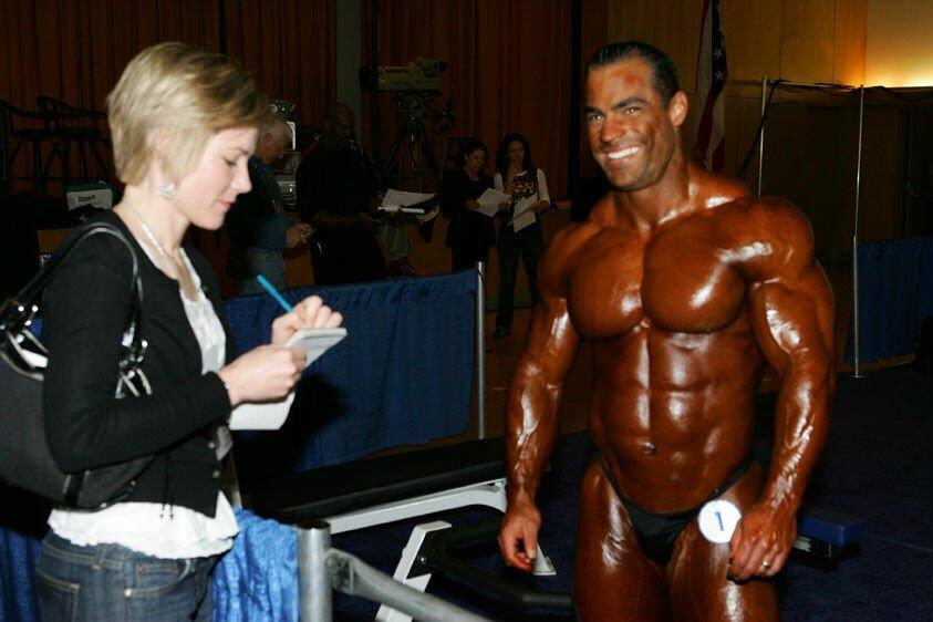 Galeria Arnold Classic 2005!! 2005arnoldpre20