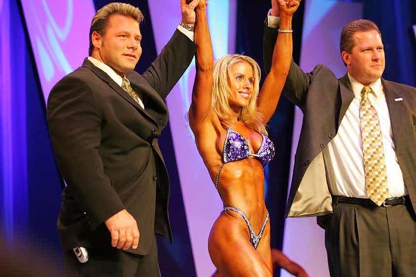 Galeria Arnold Classic 2005!! 2005arnoldwom262