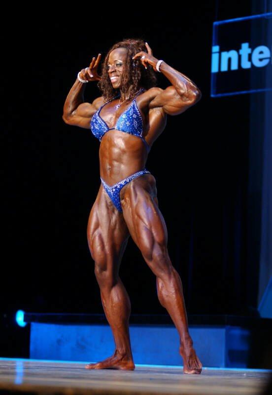 pre contest bodybuilding steroid cycle