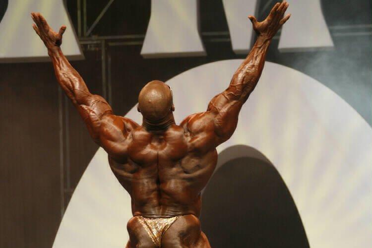 Galeria Mister Olympia 2006!! 2006olympia_mf336