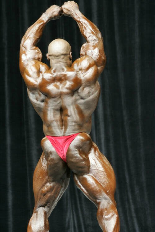 Galeria Mister Olympia 2006!! 2006olympia_pre_men198