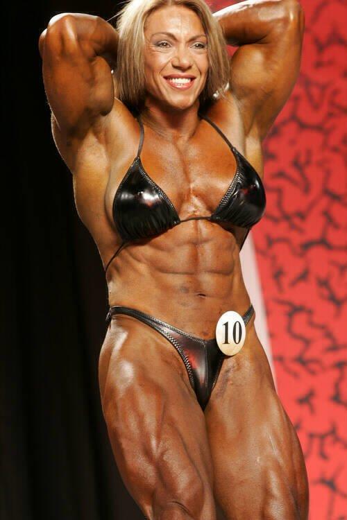 IMAGE(http://www.bodybuilding.com/fun/big/2006/2006olympia_pre_wobb74.jpg)