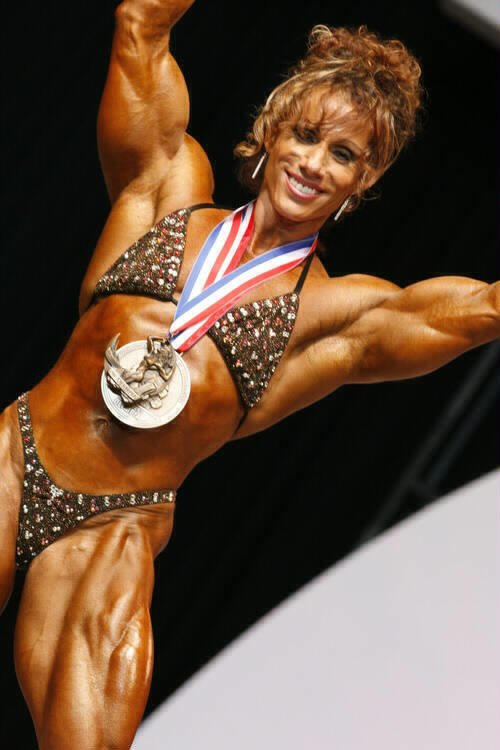 Bodybuilding discount codes are available for a flat percentage off your entire order, or for a dollar value off a minimum purchase. You might also find bodybuilding special offers for a free gift with purchase%(86).