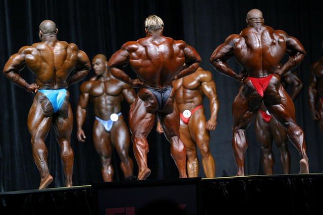 Galeria Mister Olympia 2006!! 2006olympiamtm_pics31
