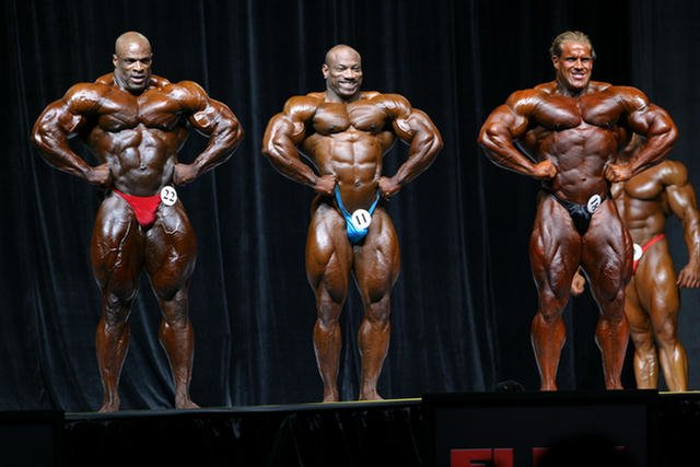 Galeria Mister Olympia 2006!! 2006olympiamtm_pics42