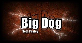 Seth Pauley