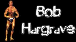 Bob Hargrave