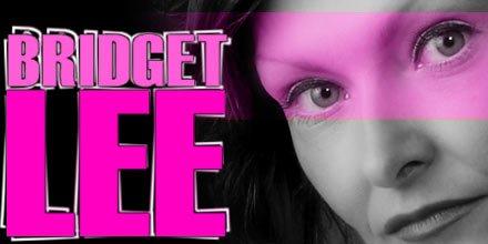 Bridget Lee