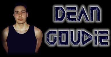 Dean Goudie