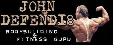John DeFendis