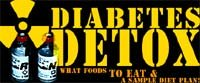 Diabetes Detox!