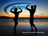 The Bodybuilding.com Mission!