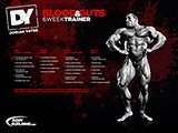 Blood & Guts 6-Week Trainer: Dorian Yates!