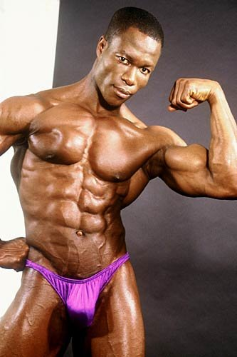 bodybuilders talk about steroids