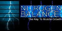 Nitrogen Balance: The Key To Muscle Growth.