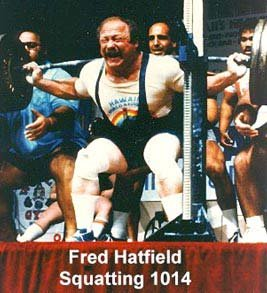 Image result for fredrick c. hatfield
