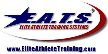 EliteAthleteTraining.com