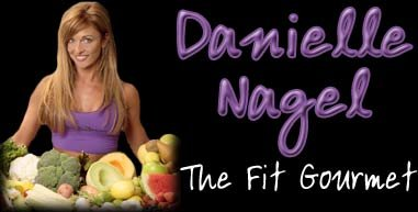 Danielle Nagel
