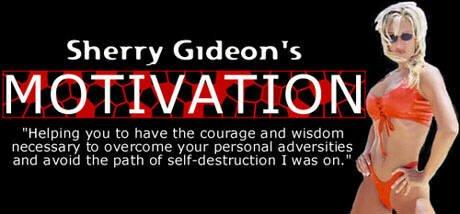 Sherry Gideons