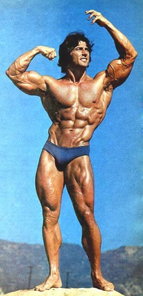 zyzz progress before steroids