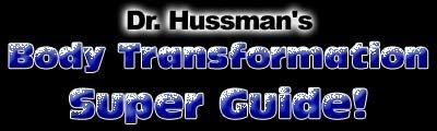 Dr. Hussman