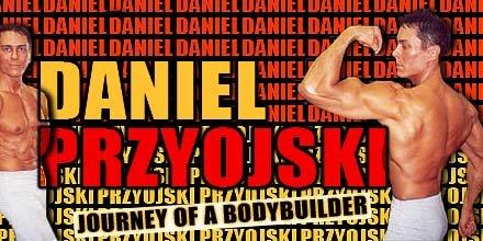 Daniel Przyojski
