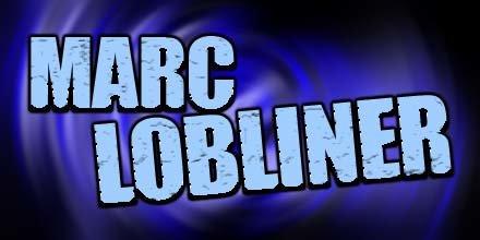 Marc Lobliner
