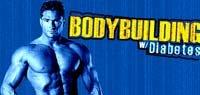 Bodybuilding With Diabetes.