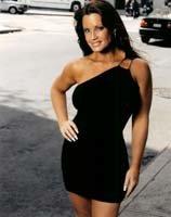 Michele Lynn