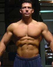Jonathan Lawson