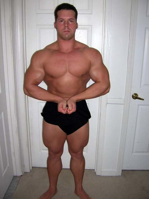 steroids bulk or cut first