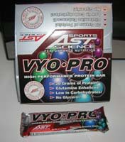 Vyo-Pro