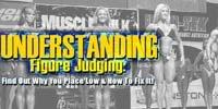 Understanding Figure Judging.
