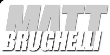 Matt Brughelli