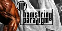 Hamstring Paradigm!