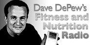 Fitness & Nutrition Radio