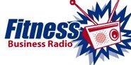 Fitness Business Radio
