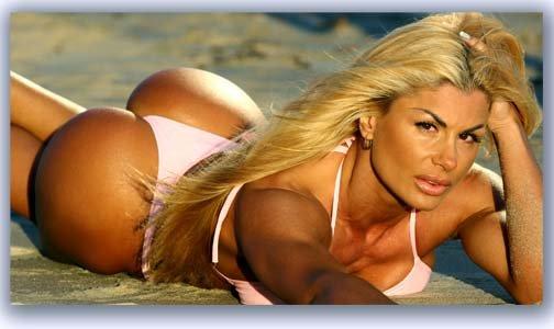 Nude curvy women getting butt fucked