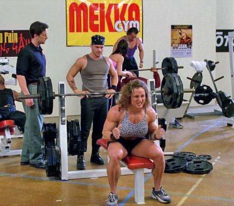 worlds strongest woman bench press www pixshark com