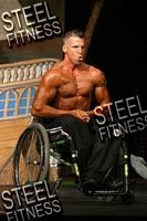 2006 NPC Heart of Texas