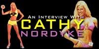 An Interview With Cathy Nordyke
