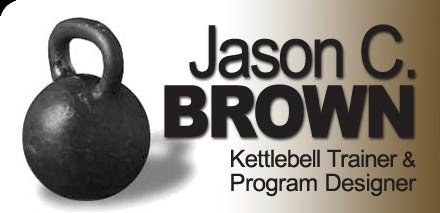Jason C. Brown