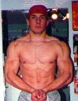 Bryan Locke