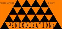 Periodization: Which Method Is Best?