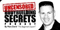 Uncensored Secrets Podcast: What Are Cortisone Shots?